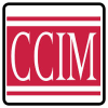 CCIM Button