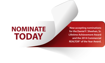 Nominate Banner