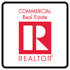 REALTOR R Button