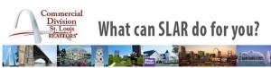 Slar Commercial Newsletter
