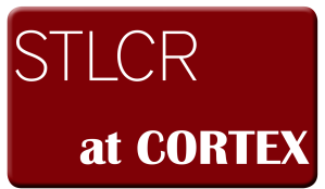 STLCR at Cortex.fw