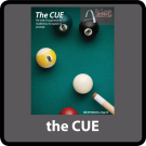 the CUE Button_crop