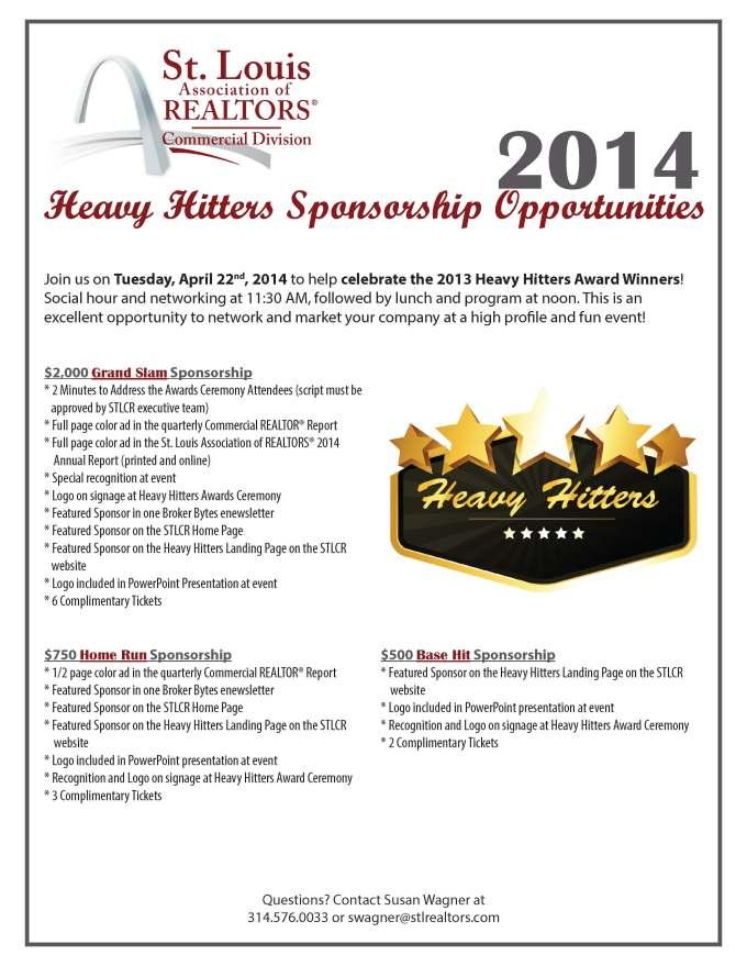 Sponsorship Flyer_fandb 2.21_Page_2