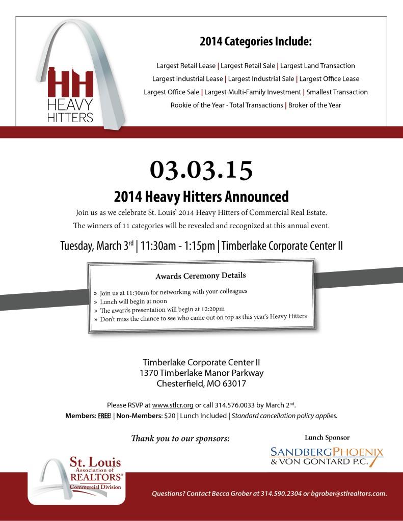 Heavy Hitters Flyer_2.10 Updatejpg