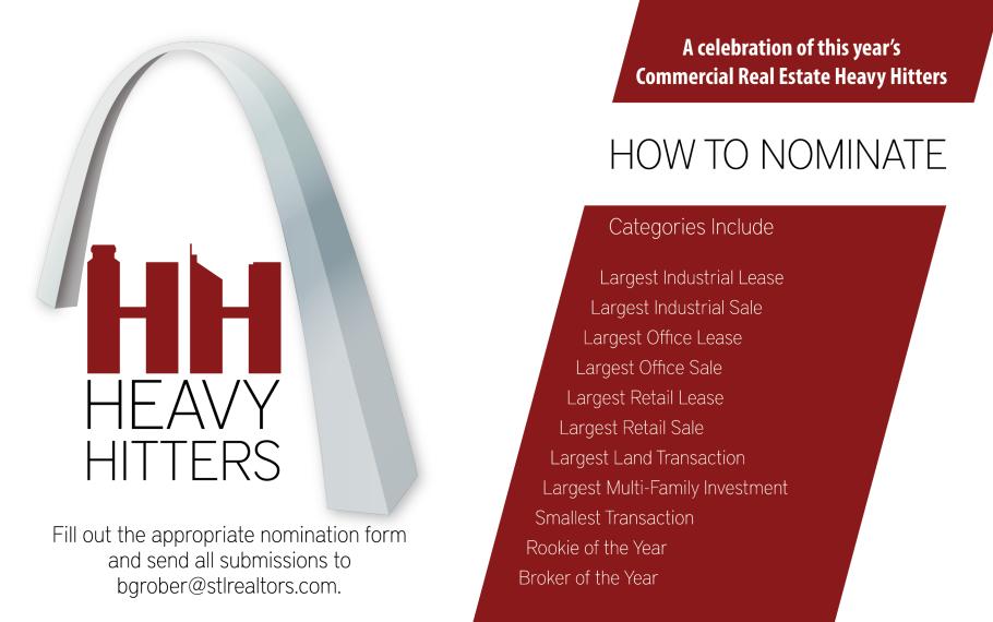 Nominations Open Header3_full