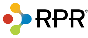 2012-RPR-logo (1)