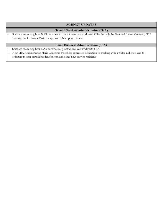2014_June_Commercial_Regulatory_Report_SAS_Page_2