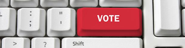 VotingLandingPageBanner