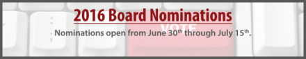Nominations Web Banner